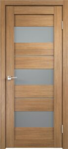 Царговая дверь - фото 8