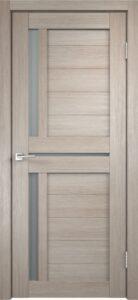 Царговая дверь - фото 3