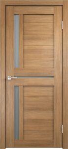 Царговая дверь - фото 5