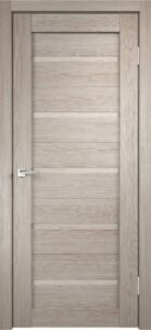 Царговая дверь - фото 10