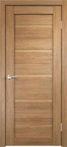 Царговая дверь - фото 12